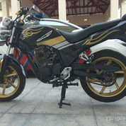 Scorpio Z 2006.