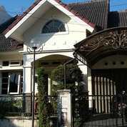 Rumah Mewah Di TAMAN CEMARA Maguwo Depok Sleman Yogyakarta (22644991) di Kab. Sleman