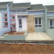 Rumah Baru 200 Juta Di Ciampea Bogor