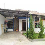 Rumah Second Dalam Cluster, 730 Juta Di Pancoran Mas Depok (22646295) di Kota Depok