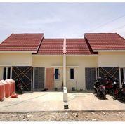 Rumah Second Murah, 395 Juta Di Citeurup Bogor (22646315) di Kota Bogor
