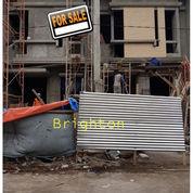 #A1997 On Progress Modern Minimalist House At Mulyosari Utara 2FLOOR SHM Under 2M (22648551) di Kota Surabaya