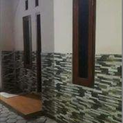 Rumah Seratus Jutaan Dekat Stasiun Citayam (22649379) di Kota Depok