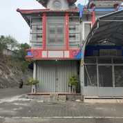 Ruko Little Cina, Jl. Alternatif Cibubur Bekasi