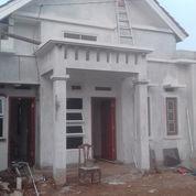Model Town House Harga Cluster Beji Depok (22649663) di Kota Depok