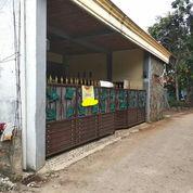 Rumah Siap Huni Di Cimanggis Depok (22653475) di Kota Depok