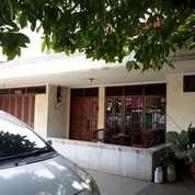 Rumah 2 Lantai Sangat LUAS TANAHNYA Di Cipinang (22653939) di Kota Jakarta Timur