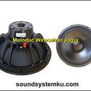 Speaker 12 Inch BMA Neo (22654431) di Kota Yogyakarta