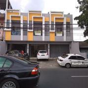 Ruko 2.5 Lantai Di Pondok Kopi Jakarta Timur