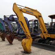 Beli Alat Berat Bekas Excavator Loader Dozer Vibro Bobcat Forklift (22658911) di Kota Jakarta Barat