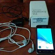 HP Smartphone Android Samsung V2 (22659351) di Kab. Sidoarjo