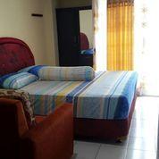 Sewa Apartemen Paragon Village Murah (22659755) di Kota Tangerang