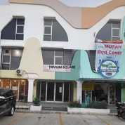 Ruko Trivium Square Lippo Cikarang Di Lokasi Premium Area Citywalk (22661447) di Kab. Bekasi
