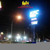 """'Cluster Istimewa Tidak Menguras Dompet Siap Huni"""" HuNi Nol Uang Muka ' (22661551) di Kota Bekasi"""