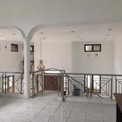 Rumah Siap Huni Strategis Di Kawasan Buah Batu Kota Bandung (22663151) di Kota Bandung