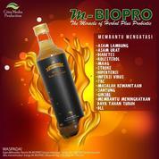 Obat Herbal M Biopro Untuk Asam Urat Harga Murah (22665535) di Kota Jambi