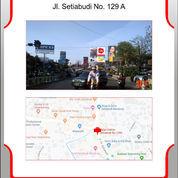 Sewa Billboard 5m X 10m Setiabudhi 129 (22668227) di Kota Bandung