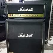 Amply Marshall Heath Cabinet Jcm900