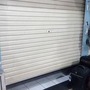 Dikontrakan Kios DiBTM Bogor Trade Mall (22673307) di Kota Bogor