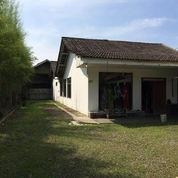 Tanah Ada Bangunan Di Rancaekek Bandung (22674251) di Kota Bandung