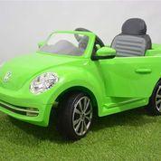 Mobil Mainan Remote Motor2 An Aki Anak2 Service Di Tempat Bisa Cek Iklan