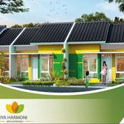 Subsidi Griya Harmoni Mekarwangi Cikarang (22675711) di Kota Bekasi