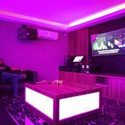 Karaoke&Home Theater (22676783) di Kota Tangerang