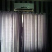 GREEN PRAMUKA CITY 2BR FURNISH BAGUS (22677899) di Kota Jakarta Pusat