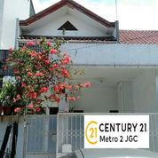 Rumah Non Cluster Terawat Di Metland Menteng (22681195) di Kota Jakarta Timur