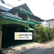 Rumah BAGUS SEKALI Di Kelapa Gading (22681251) di Kota Jakarta Utara