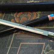 Pedang Batong Tangung 81.5 CM