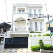 Rumah Cantik Hunian Nyaman Di Pondok Gede (22683783) di Kota Bekasi