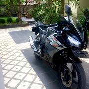 Honda CBR 150 R Mulus Siap Pakai (22684535) di Kota Bandung