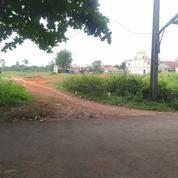 Tanah Strategis Cocok Untuk Perumahan Di Suradita Cisauk Serpong (22684651) di Kota Tangerang Selatan