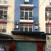 Ruko Terbaik Di Ifolia Harapan Indah (22685475) di Kota Bekasi