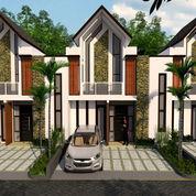 Rumah 2 Lantai Permata Panderman Cocok Untuk Villa (22686911) di Kota Batu