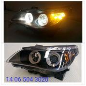 Lampu Depan Angel Eyes 1406 504 3020 (22687323) di Kota Bogor