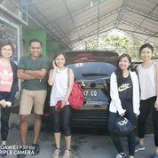 Jasa Wisata Tour Jogja (22687487) di Kab. Klaten