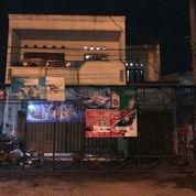 FS Ruko Raya Balongsari Tama (22689955) di Kota Surabaya