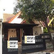 Rumah APIK SEKALI Di Metland Menteng (22691123) di Kota Jakarta Timur