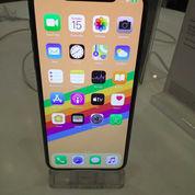 Hp Iphone 11 Bisa Dicicil Dengan Angsuran Rendah