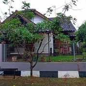 Rumah Asri Murah Lokasi Premium Di Dukuh Kramat Jati Jakarta Timur (22692491) di Kota Jakarta Timur