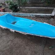 Kano Blue CW Untuk Sport (22692947) di Kab. Lombok Barat