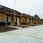 Daruraya Residence Dekat Stasiun Daru Jambe Tangerang (22692967) di Kab. Tangerang