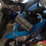 Vario 2008 Motor Terawat (22693603) di Kota Tangerang Selatan