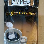 Krimer Ampec Premium 1 Kg