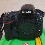 Nikon D800 Murah