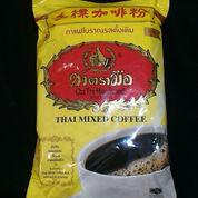 Thai Mixed Coffee 1 Kg