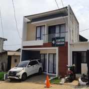 Rumah 2 Lantai Termurah Di Bintaro Free Biaya (22695139) di Kota Tangerang Selatan