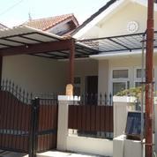Nirwana Eksekutif Rumah Full Renovasi Lantai 2 Buat Jemuran (22697423) di Kota Surabaya